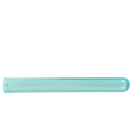 Custom Test Tube SHOTZ® - Blue