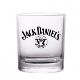 Custom BarConic™ 10 oz Old Fashioned Rocks Glasses