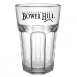15 oz Economic Beverage Glass