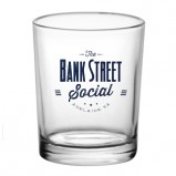3 oz. BarConic® Shooter/Votive Glass