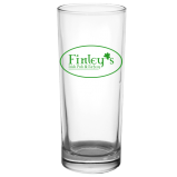 12oz BarConic™ Monument™ Tall Glass