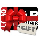 LogoBarProducts.com Gift Card