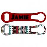 aztec-red-vrod-bottle-opener