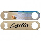 island-beach-scene-speed-bottle-opener