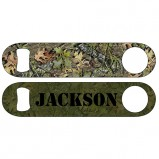 camo-speed-bottle-opener-natural