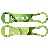 food-themed-lime-vrod-bottle-opener
