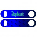 speed-bottle-opener-blue-gradient