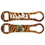 tiger-vrod-bottle-opener