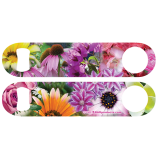 Flowers Kolorcoat™ Speed Openers
