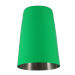 Neon Green 16oz Weighted Cocktail Shaker