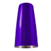 Candy Purple 28oz Weighted Cocktail Shaker