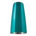 Teal 28oz Weighted Cocktail Shaker