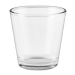 Custom 3.5oz BarConic® Flaired Shooter/Votive Glass
