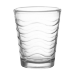 1.5oz -Clear Wave- BarConic® Shot Glass
