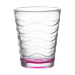 1.5oz -Pink Wave- BarConic® Shot Glass