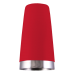 Red 28oz Cocktail Shaker - Vinyl Coated