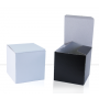 Shot Glass Gift Boxes