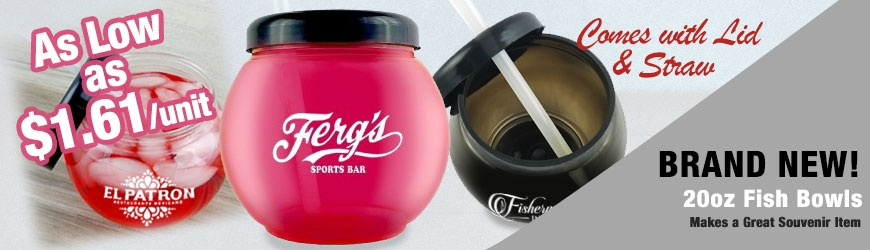 Logobarproducts Com Custom Bar Supplies Personalized Shot Glasses And Other Promotional Items