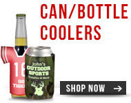 Can/Bottle Cooler