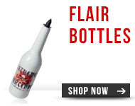 Flair Bottles
