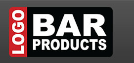 LogoBarProducts.com