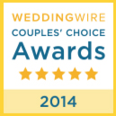 LogoBarProducts.com, Best Wedding Favors in Tampa - 2014 Couples Choice Award Winner